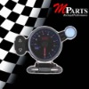 "3.75"" Tachometer with Top grade and Clear digital"