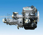 motor engine 650cc