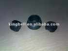Sintered auto shock absorber parts