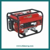 Popular Gasoline generator set EV2800-B01