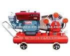air compressor 12v W-2/5