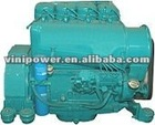 Deutz F4L912W Air Cooled Diesel Engine