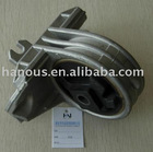 Engine mounting 7700 804 163