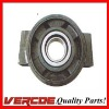 Center bearing set for Benz