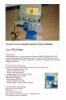LL510007 welding tools