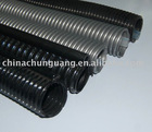 wire hose with inner or outer tube