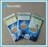 New Leader Kitchen Dish And Bowl Cleaning Cloth