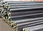 GCr15 bearing steel round bar