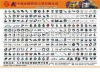 Electric Appliances Parts 37A-24320