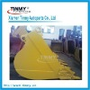 Strong Excavator Bucket for cat 330