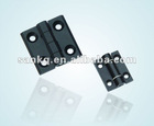 Door & Window Hinge 40SH-M5 with zinc alloy