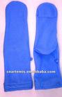 2012 high quality comfortable heat winter socks