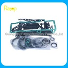Excavator Gasket Kit 6128-K2-1026