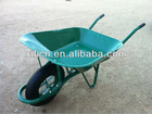 popular in africa wheelbarrow WB6400