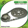 GM 3.8 231 L67 L32 TIMING CHAIN KIT