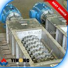 2PLF5080 roller sizer crusher 500-800tph