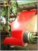 PPGI (prepainted steel coil, PPGL)