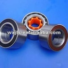 DAC Bearings, Wheel bearings, Auto bearings