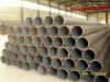 Shandong ZY seamless steel pipe ASTM A106Gr.B