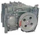 pump for fuel dispenser