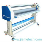 Automatic Hot Laminator Machine (1600MM)