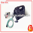 12V/24V DC car oil pump