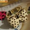 Pretty Bows Fashion Ring