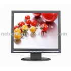 17'' LCD touch Screen monitor