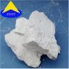 quick lime,Calcium Carbonate,Heavy Calcium Carbonate,Calcium Oxide,limestone