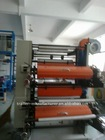 PP/PE printing machine for plastic film