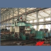 480mm 4hi cold rolling mill