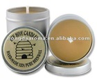 Most Popular Unique Candles In Tins For Decorations