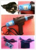 high precision industrial electric screwdriver