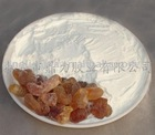 acacia gum,spray dried powder