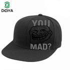 2012 newest style of cap