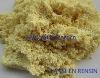 EXTLITE LS 6000 chelating resins