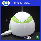 Ultrasonic Mini USB Humidifier