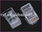 Sell RJ45 Plug UTP for CAT6 Cable (4/4)