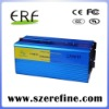world sale 2500w pure sine wave inverter