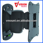 Motorized Flat TV MOUNT