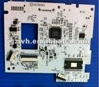 PCB Board MT1339E for Xbox360 Slim
