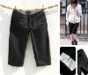 Lady short pants