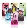 wholesale phone case