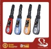 Car MP3 FM Transmitter LED Screen Support SD/MMC Card