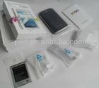 5.5 inch mtk6577 3g android phone n9330