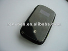 21Mbps 4g wifi router ZTE MF61