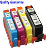 364 ink cartridges, 364xl ink cartridge