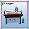 BOSSRON Engraving Machine