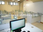 WINTA WT-S930 language lab software for primary school