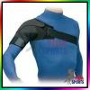 Neoprene shoulder support - BS-11007
